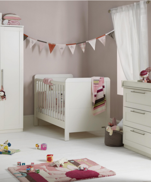 rialto-white-cot-set-no-oak